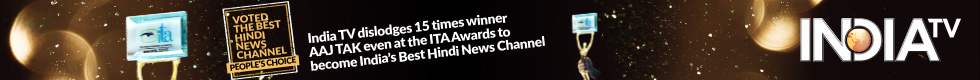 Best Hindi News Channel