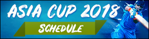 Asia-Cup-Schedule