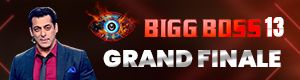 bigg-boss-13