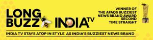 indiatv buzz