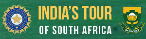india-vs-south-africa-2018
