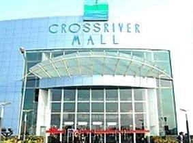 cross-river-karkarduma-india-tv