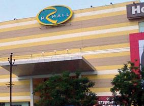 r-mall-mulund-india-tv