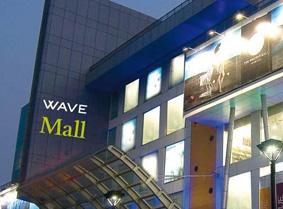 Wave Mall, Ferozepur Road, Ludhiana