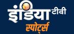 Hindi News - इंडिया टीवी हिंदी