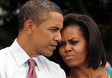 बराक ओबामा की भारत यात्रा, गणतंत्र दिवस पर बने मुख्यअतिथि