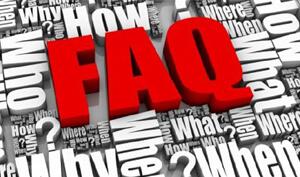 सवाल-जवाब से समझिए टैक्स का गणित